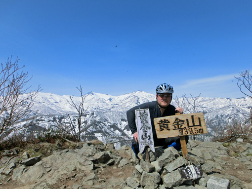 20130915私も山頂