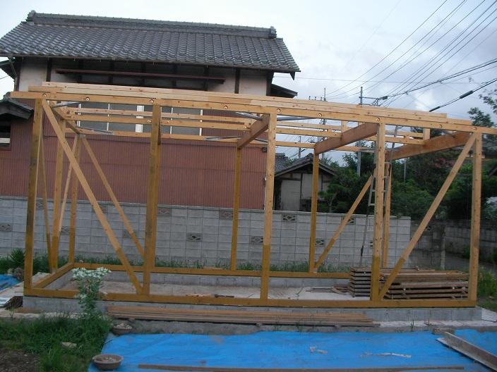 2012-08-04 20120804 080b.jpg