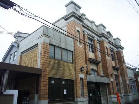 P1140399(うすくち建物).jpg