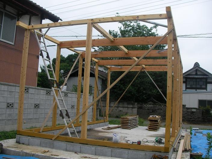 2012-07-22 20120722 008b.jpg