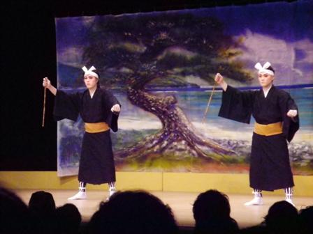 豊年祭ブログ2.JPG