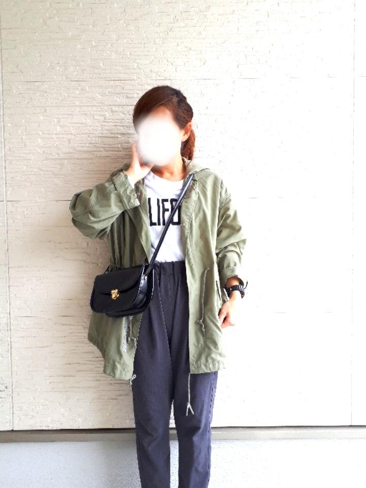 rakugaki_20180318151626569.jpg