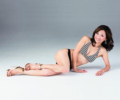 【暴露】女に出産させるのが好きな奴8【孕ん】 [無断転載禁止]©bbspink.comYouTube動画>3本 ->画像>329枚