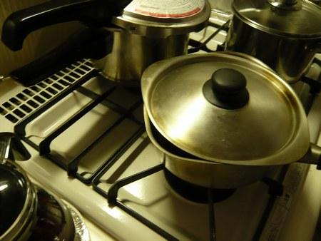 4キッチン4501.jpg