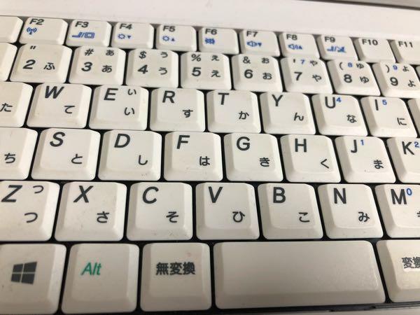rblog-20180420004123-00.jpg