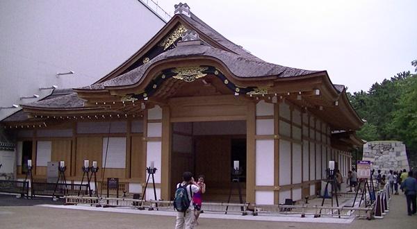 名古屋城05.JPG