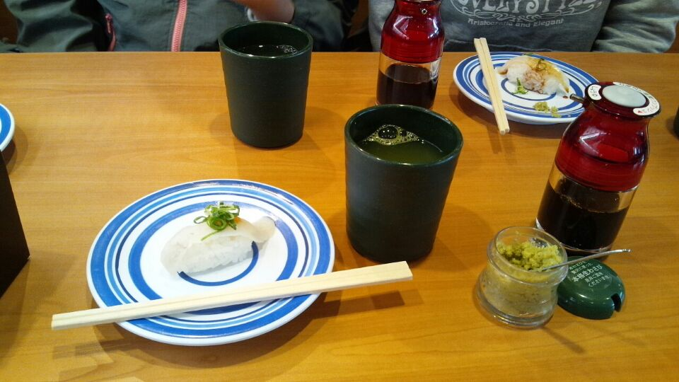 0201 くら寿司