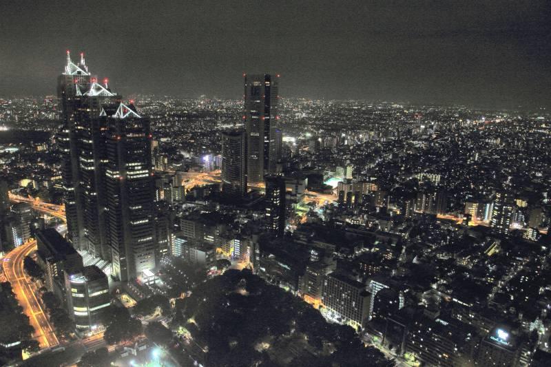 関東散策回顧_01245Fより夜景俯瞰.jpg