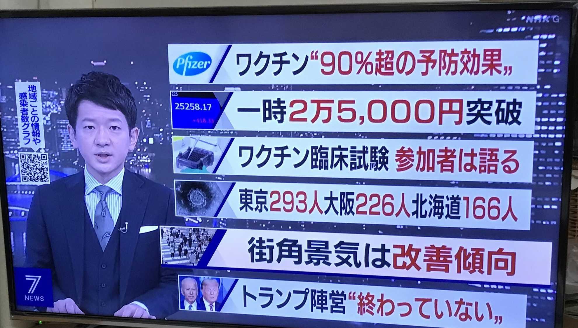 ドラマ テレビ 大阪 韓国