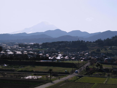里山富士1.jpg