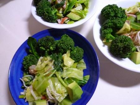 1温野菜2450.jpg