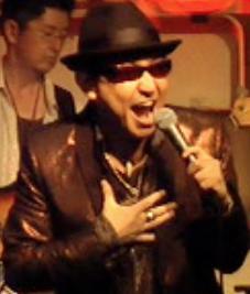 soultaro胸.png