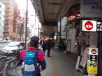 20121202_13.jpg