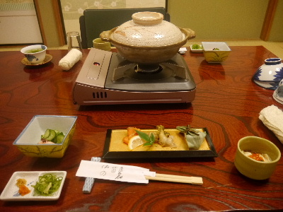 2012京都夏1−18.JPG