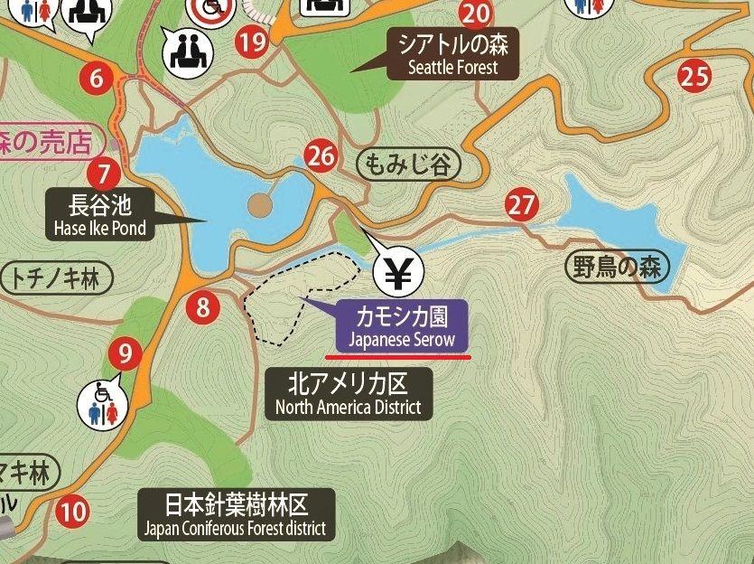マップ4-1