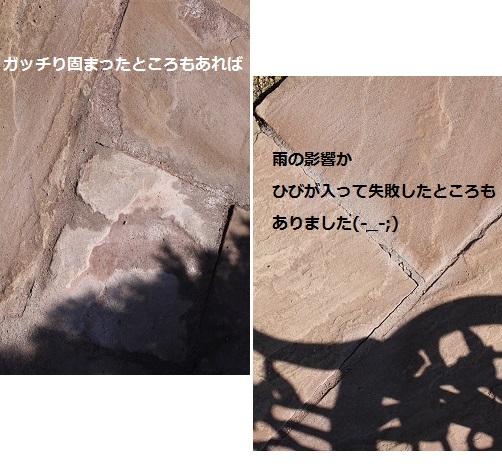 2014_1021_105842-IMG_0045.JPG