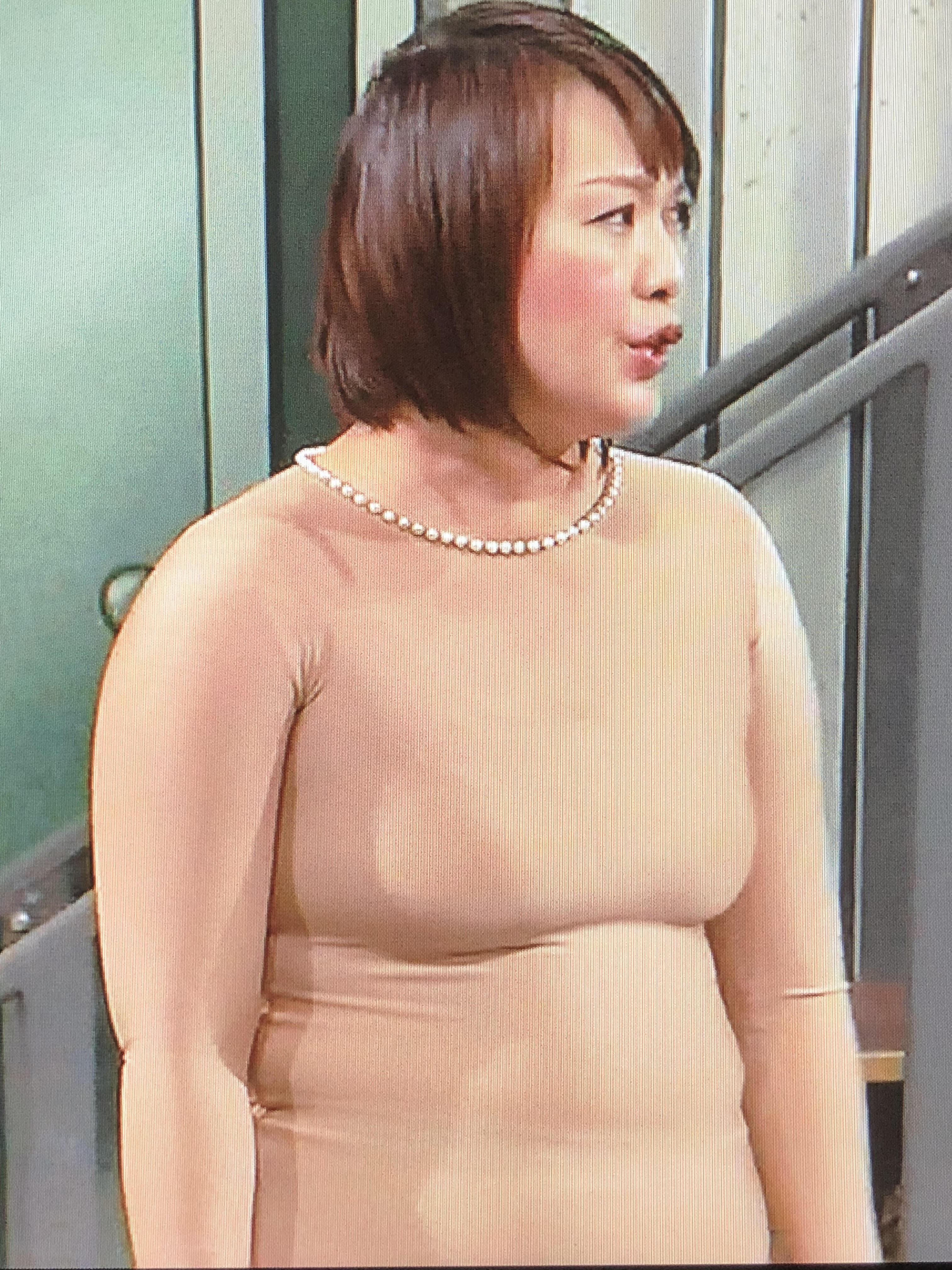 五十嵐 サキ 吉本