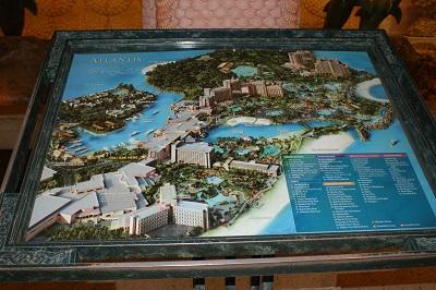 バハマ旅行2-7.jpg