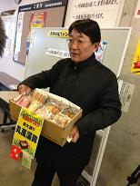 朝市-5.JPG