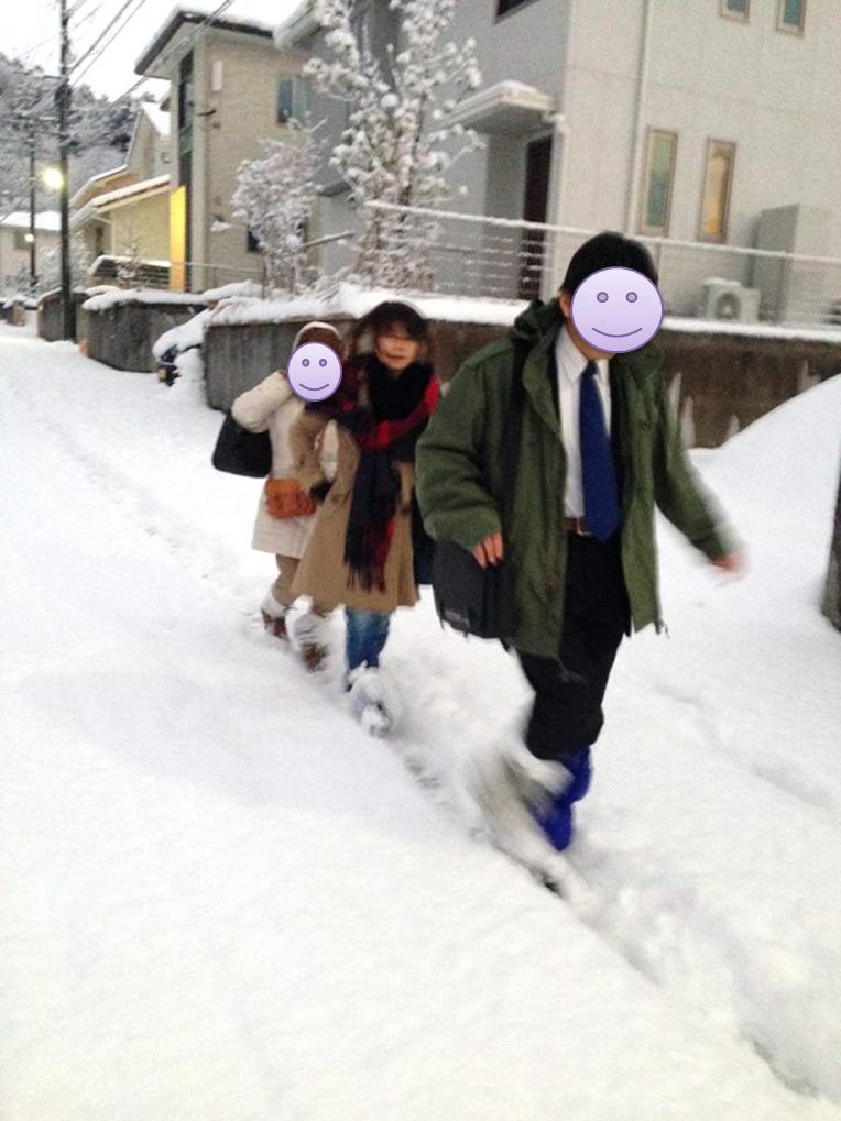 yuki_3.png