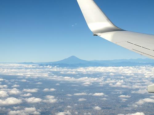 2012飛行機から富士山.jpg