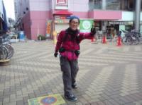 20120304_28.jpg