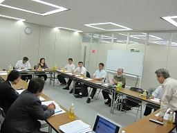 プロテアテクノ会議.JPG