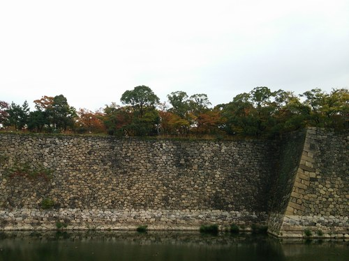 5大阪城 5004jpg.jpg