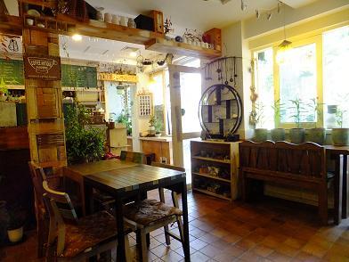 Cofee Shop Inside.JPG