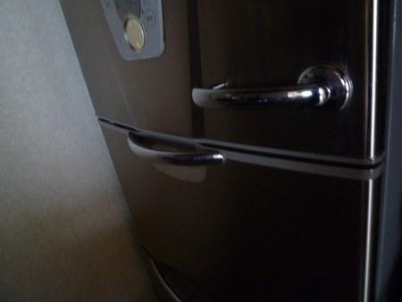 1冷蔵庫掃除1450.jpg