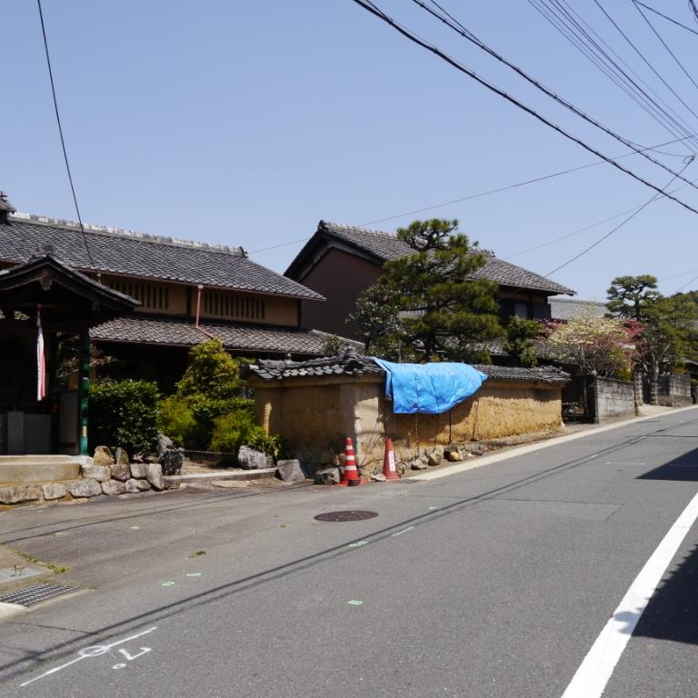 P1060935(民家).jpg