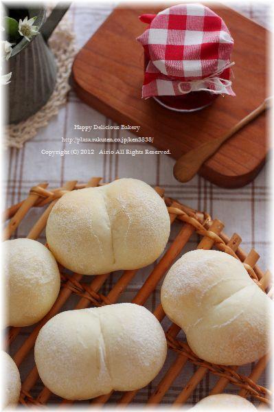 603白パン.jpg
