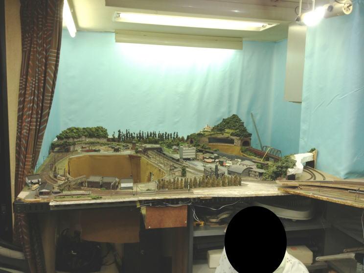 layout-21