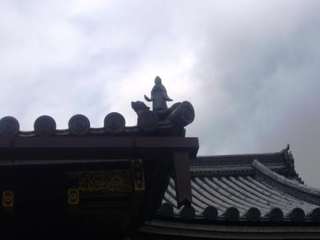 P1160518(黄白公).jpg