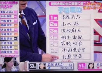 総選挙.jpg