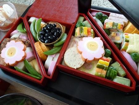3おせち料理 1450.jpg