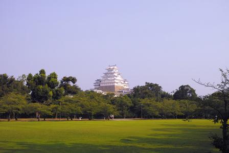城見台公園4.jpg