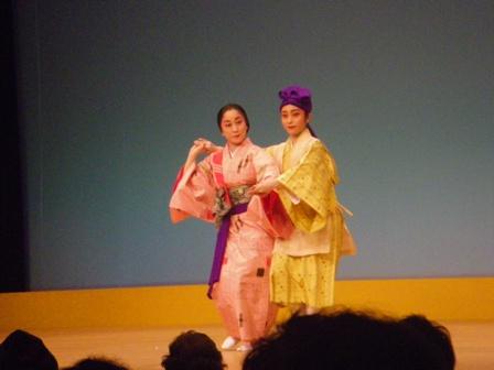豊年祭ブログ3.JPG