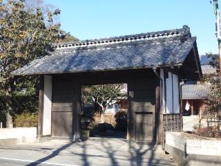 s門_0012.JPG