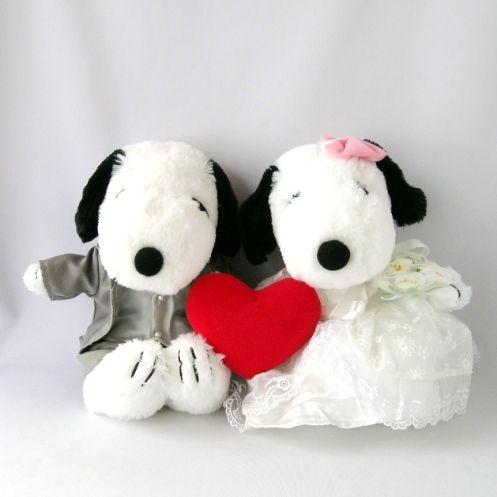 つぶやき]の記事一覧   結婚準備お役立ち情報&ハワイ情報