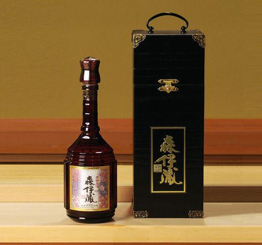 森伊蔵 楽酔喜酒.jpg