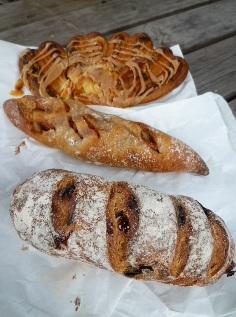 沢村のパン達1.jpg