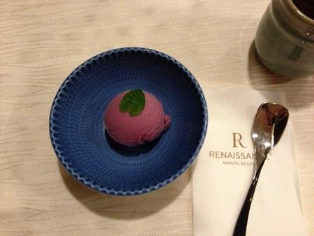 3ホテル 夕食 デザート 1450.jpg