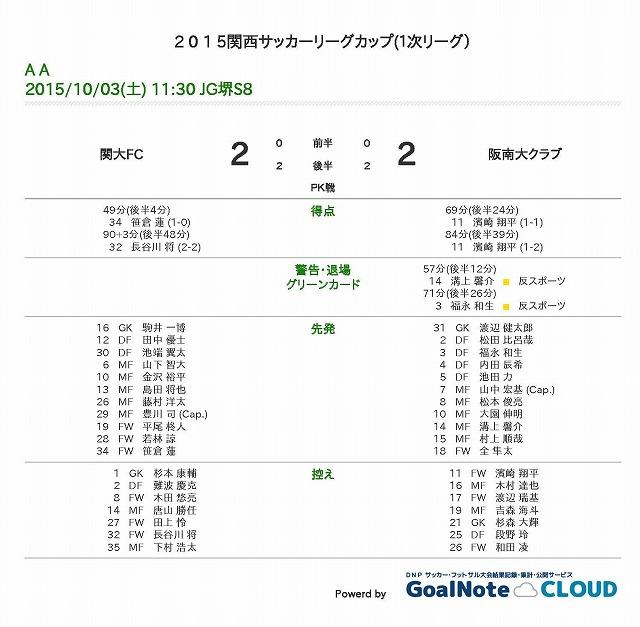 関大FC2008 対 阪南大クラブ.jpg