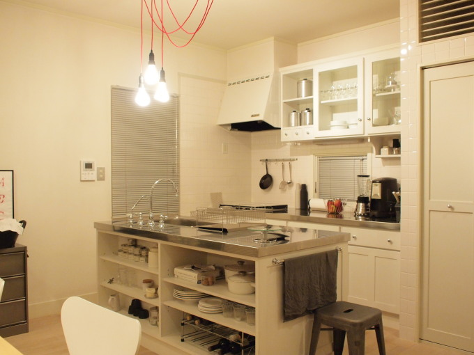 kitchen0007.jpg