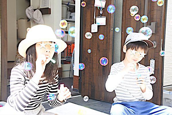 rblog-20180415132311-04.jpg