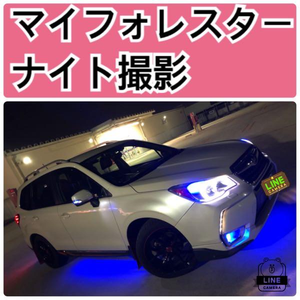rblog-20180727170046-00.jpg