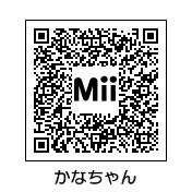 HNI_0084 (2).JPG