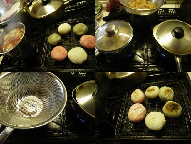 3料理準備4枚650.jpg