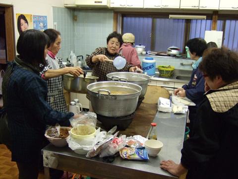 西嶋イルミ2012初日-04